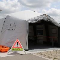 14-06-15_BW_Biberach_Erolzheim_Kreisfeuerwehrtag_150-jahre-Feuerwehr-Erolzheim_Poeppel_new-facts-eu0030