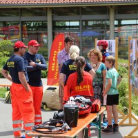 14-06-15_BW_Biberach_Erolzheim_Kreisfeuerwehrtag_150-jahre-Feuerwehr-Erolzheim_Poeppel_new-facts-eu0031