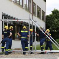 14-06-15_BW_Biberach_Erolzheim_Kreisfeuerwehrtag_150-jahre-Feuerwehr-Erolzheim_Poeppel_new-facts-eu0039