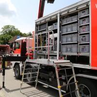 14-06-15_BW_Biberach_Erolzheim_Kreisfeuerwehrtag_150-jahre-Feuerwehr-Erolzheim_Poeppel_new-facts-eu0046