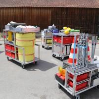 14-06-15_BW_Biberach_Erolzheim_Kreisfeuerwehrtag_150-jahre-Feuerwehr-Erolzheim_Poeppel_new-facts-eu0047