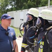 14-06-15_BW_Biberach_Erolzheim_Kreisfeuerwehrtag_150-jahre-Feuerwehr-Erolzheim_Poeppel_new-facts-eu0054