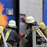 14-06-15_BW_Biberach_Erolzheim_Kreisfeuerwehrtag_150-jahre-Feuerwehr-Erolzheim_Poeppel_new-facts-eu0057