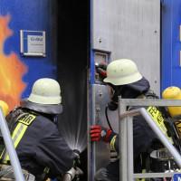 14-06-15_BW_Biberach_Erolzheim_Kreisfeuerwehrtag_150-jahre-Feuerwehr-Erolzheim_Poeppel_new-facts-eu0058
