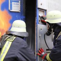 14-06-15_BW_Biberach_Erolzheim_Kreisfeuerwehrtag_150-jahre-Feuerwehr-Erolzheim_Poeppel_new-facts-eu0060