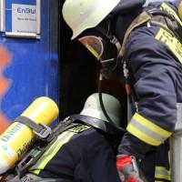 14-06-15_BW_Biberach_Erolzheim_Kreisfeuerwehrtag_150-jahre-Feuerwehr-Erolzheim_Poeppel_new-facts-eu0062