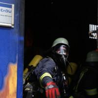 14-06-15_BW_Biberach_Erolzheim_Kreisfeuerwehrtag_150-jahre-Feuerwehr-Erolzheim_Poeppel_new-facts-eu0067