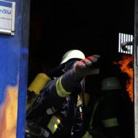 14-06-15_BW_Biberach_Erolzheim_Kreisfeuerwehrtag_150-jahre-Feuerwehr-Erolzheim_Poeppel_new-facts-eu0068
