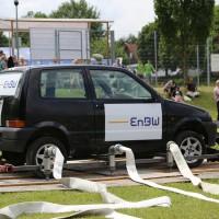 14-06-15_BW_Biberach_Erolzheim_Kreisfeuerwehrtag_150-jahre-Feuerwehr-Erolzheim_Poeppel_new-facts-eu0074