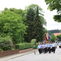 14-06-15_BW_Biberach_Erolzheim_Kreisfeuerwehrtag_150-jahre-Feuerwehr-Erolzheim_Poeppel_new-facts-eu0076