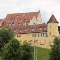 14-06-15_BW_Biberach_Erolzheim_Kreisfeuerwehrtag_150-jahre-Feuerwehr-Erolzheim_Poeppel_new-facts-eu0079
