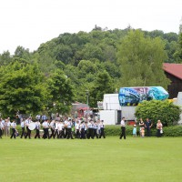 14-06-15_BW_Biberach_Erolzheim_Kreisfeuerwehrtag_150-jahre-Feuerwehr-Erolzheim_Poeppel_new-facts-eu0085