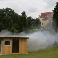 14-06-15_BW_Biberach_Erolzheim_Kreisfeuerwehrtag_150-jahre-Feuerwehr-Erolzheim_Poeppel_new-facts-eu0099