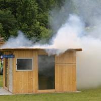 14-06-15_BW_Biberach_Erolzheim_Kreisfeuerwehrtag_150-jahre-Feuerwehr-Erolzheim_Poeppel_new-facts-eu0100