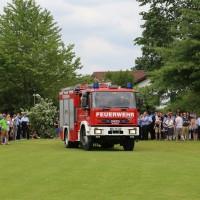 14-06-15_BW_Biberach_Erolzheim_Kreisfeuerwehrtag_150-jahre-Feuerwehr-Erolzheim_Poeppel_new-facts-eu0101