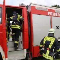 14-06-15_BW_Biberach_Erolzheim_Kreisfeuerwehrtag_150-jahre-Feuerwehr-Erolzheim_Poeppel_new-facts-eu0103