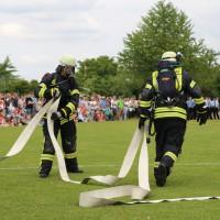 14-06-15_BW_Biberach_Erolzheim_Kreisfeuerwehrtag_150-jahre-Feuerwehr-Erolzheim_Poeppel_new-facts-eu0106
