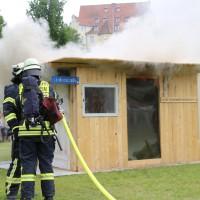 14-06-15_BW_Biberach_Erolzheim_Kreisfeuerwehrtag_150-jahre-Feuerwehr-Erolzheim_Poeppel_new-facts-eu0118