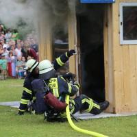 14-06-15_BW_Biberach_Erolzheim_Kreisfeuerwehrtag_150-jahre-Feuerwehr-Erolzheim_Poeppel_new-facts-eu0121