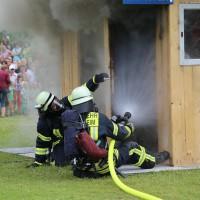 14-06-15_BW_Biberach_Erolzheim_Kreisfeuerwehrtag_150-jahre-Feuerwehr-Erolzheim_Poeppel_new-facts-eu0122