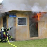 14-06-15_BW_Biberach_Erolzheim_Kreisfeuerwehrtag_150-jahre-Feuerwehr-Erolzheim_Poeppel_new-facts-eu0124