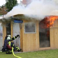 14-06-15_BW_Biberach_Erolzheim_Kreisfeuerwehrtag_150-jahre-Feuerwehr-Erolzheim_Poeppel_new-facts-eu0125