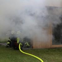 14-06-15_BW_Biberach_Erolzheim_Kreisfeuerwehrtag_150-jahre-Feuerwehr-Erolzheim_Poeppel_new-facts-eu0129