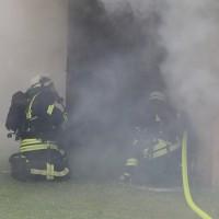 14-06-15_BW_Biberach_Erolzheim_Kreisfeuerwehrtag_150-jahre-Feuerwehr-Erolzheim_Poeppel_new-facts-eu0130
