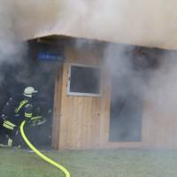 14-06-15_BW_Biberach_Erolzheim_Kreisfeuerwehrtag_150-jahre-Feuerwehr-Erolzheim_Poeppel_new-facts-eu0132