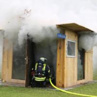 14-06-15_BW_Biberach_Erolzheim_Kreisfeuerwehrtag_150-jahre-Feuerwehr-Erolzheim_Poeppel_new-facts-eu0135
