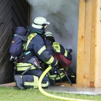 14-06-15_BW_Biberach_Erolzheim_Kreisfeuerwehrtag_150-jahre-Feuerwehr-Erolzheim_Poeppel_new-facts-eu0136