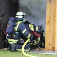 14-06-15_BW_Biberach_Erolzheim_Kreisfeuerwehrtag_150-jahre-Feuerwehr-Erolzheim_Poeppel_new-facts-eu0137