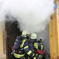 14-06-15_BW_Biberach_Erolzheim_Kreisfeuerwehrtag_150-jahre-Feuerwehr-Erolzheim_Poeppel_new-facts-eu0138