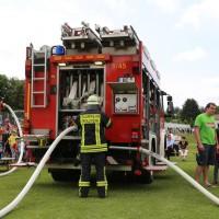 14-06-15_BW_Biberach_Erolzheim_Kreisfeuerwehrtag_150-jahre-Feuerwehr-Erolzheim_Poeppel_new-facts-eu0142