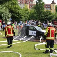 14-06-15_BW_Biberach_Erolzheim_Kreisfeuerwehrtag_150-jahre-Feuerwehr-Erolzheim_Poeppel_new-facts-eu0154