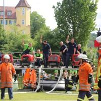 14-06-15_BW_Biberach_Erolzheim_Kreisfeuerwehrtag_150-jahre-Feuerwehr-Erolzheim_Poeppel_new-facts-eu0158