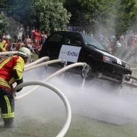 14-06-15_BW_Biberach_Erolzheim_Kreisfeuerwehrtag_150-jahre-Feuerwehr-Erolzheim_Poeppel_new-facts-eu0167