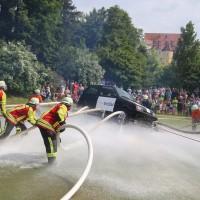 14-06-15_BW_Biberach_Erolzheim_Kreisfeuerwehrtag_150-jahre-Feuerwehr-Erolzheim_Poeppel_new-facts-eu0170