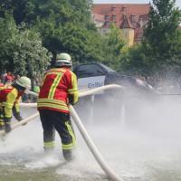 14-06-15_BW_Biberach_Erolzheim_Kreisfeuerwehrtag_150-jahre-Feuerwehr-Erolzheim_Poeppel_new-facts-eu0173