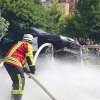 14-06-15_BW_Biberach_Erolzheim_Kreisfeuerwehrtag_150-jahre-Feuerwehr-Erolzheim_Poeppel_new-facts-eu0178