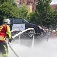 14-06-15_BW_Biberach_Erolzheim_Kreisfeuerwehrtag_150-jahre-Feuerwehr-Erolzheim_Poeppel_new-facts-eu0179