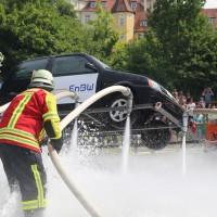 14-06-15_BW_Biberach_Erolzheim_Kreisfeuerwehrtag_150-jahre-Feuerwehr-Erolzheim_Poeppel_new-facts-eu0180