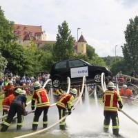 14-06-15_BW_Biberach_Erolzheim_Kreisfeuerwehrtag_150-jahre-Feuerwehr-Erolzheim_Poeppel_new-facts-eu0184