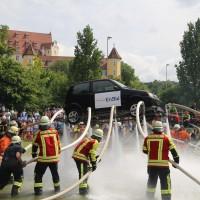 14-06-15_BW_Biberach_Erolzheim_Kreisfeuerwehrtag_150-jahre-Feuerwehr-Erolzheim_Poeppel_new-facts-eu0185