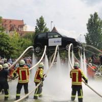 14-06-15_BW_Biberach_Erolzheim_Kreisfeuerwehrtag_150-jahre-Feuerwehr-Erolzheim_Poeppel_new-facts-eu0188
