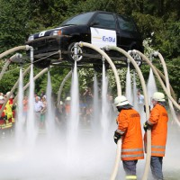 14-06-15_BW_Biberach_Erolzheim_Kreisfeuerwehrtag_150-jahre-Feuerwehr-Erolzheim_Poeppel_new-facts-eu0196