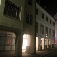 14-06-15_BY-Memmingen_Brand_Wohn-Geschaeftshaus_Kreuzstrasse_Feuerwehr_Poeppel_new-facts-eu0019
