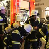 14-06-15_BY-Memmingen_Brand_Wohn-Geschaeftshaus_Kreuzstrasse_Feuerwehr_Poeppel_new-facts-eu0060