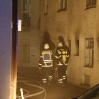 14-06-15_BY-Memmingen_Brand_Wohn-Geschaeftshaus_Kreuzstrasse_Feuerwehr_Poeppel_new-facts-eu0063