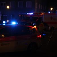 14-06-15_BY-Memmingen_Brand_Wohn-Geschaeftshaus_Kreuzstrasse_Feuerwehr_Poeppel_new-facts-eu0083